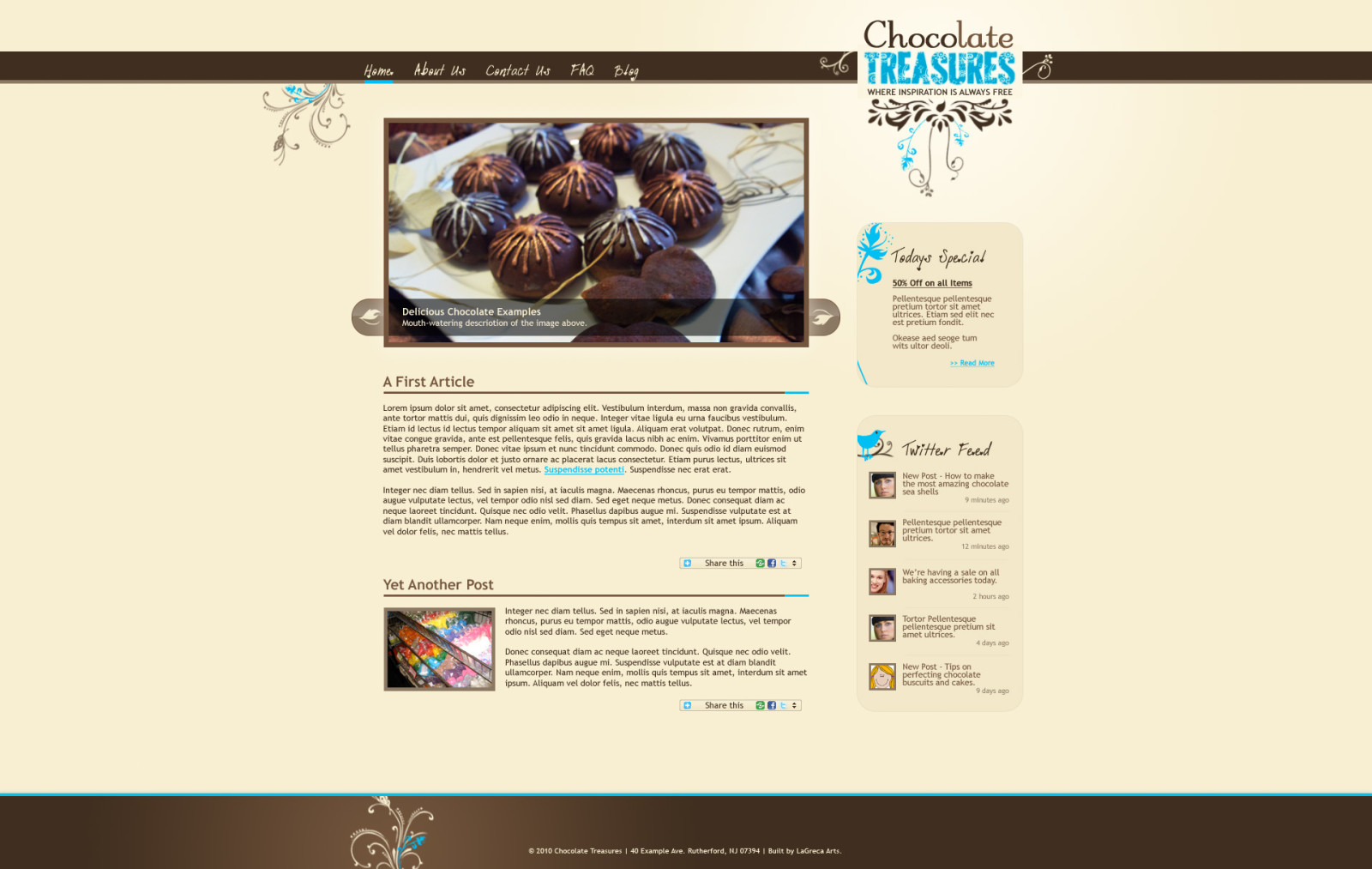 Chocolate Treasures1a