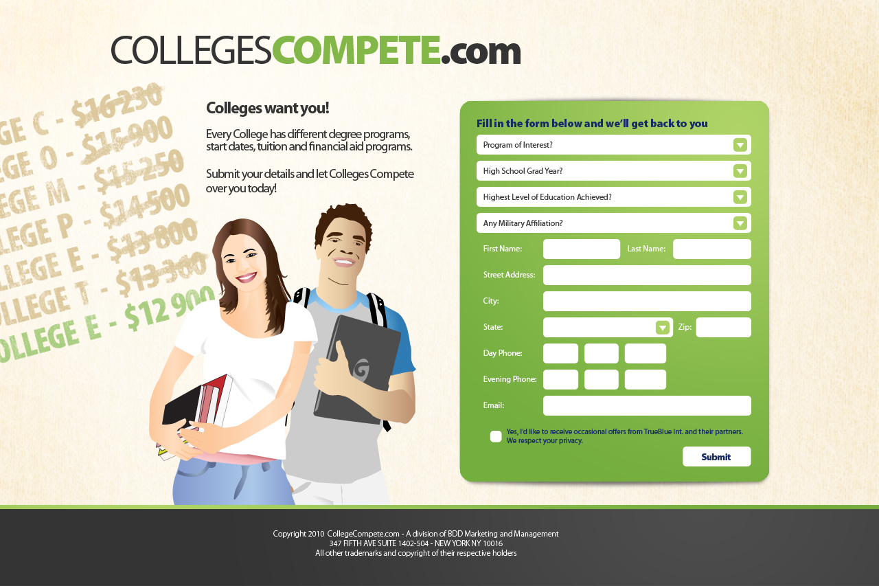 CollegesCompete2