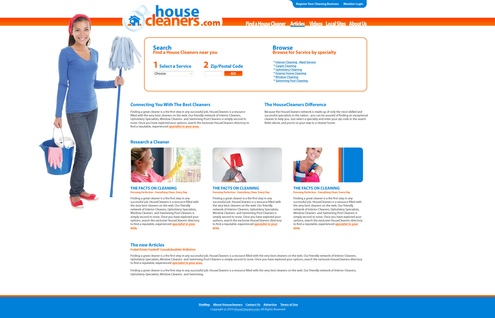 HouseCleaners4a