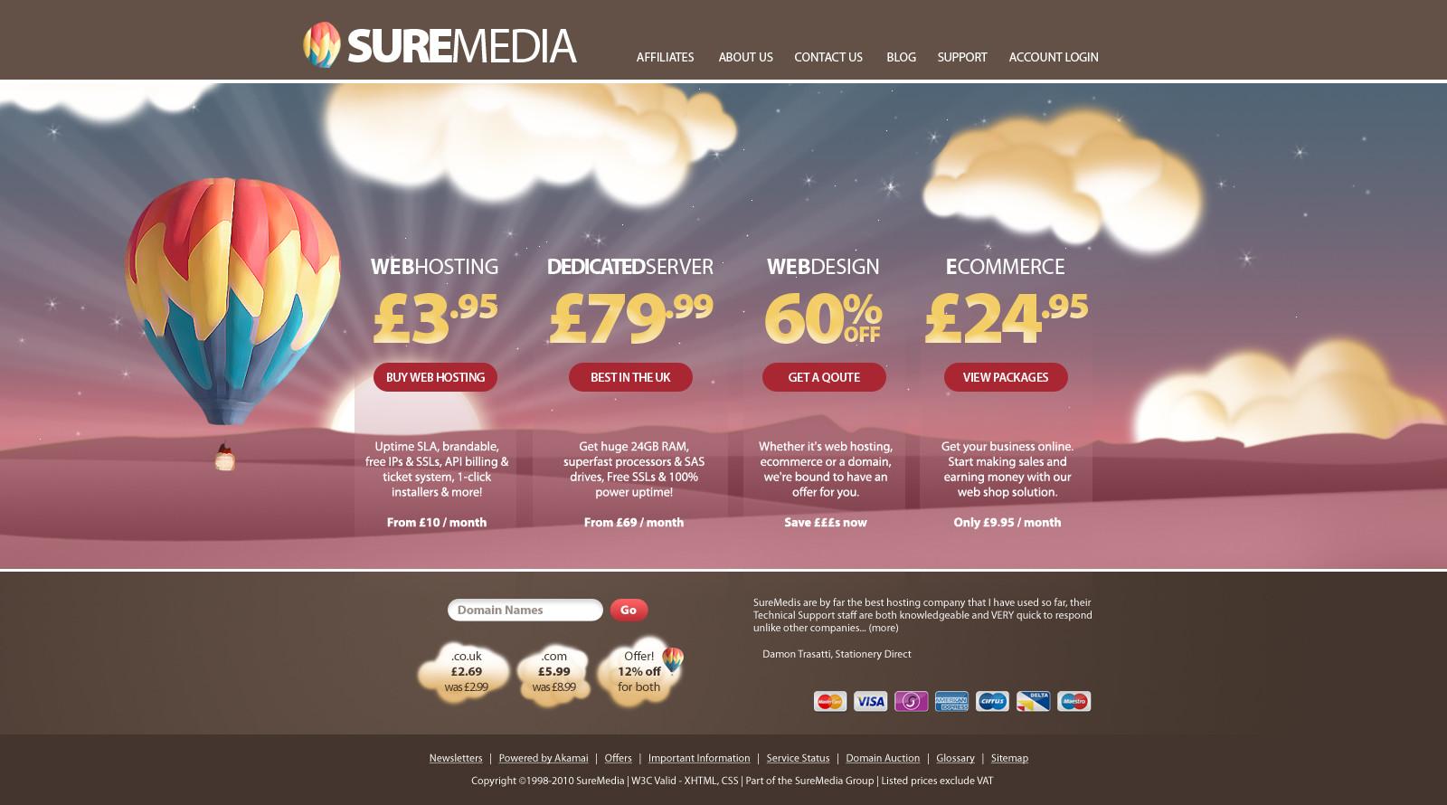 SureMedia2a