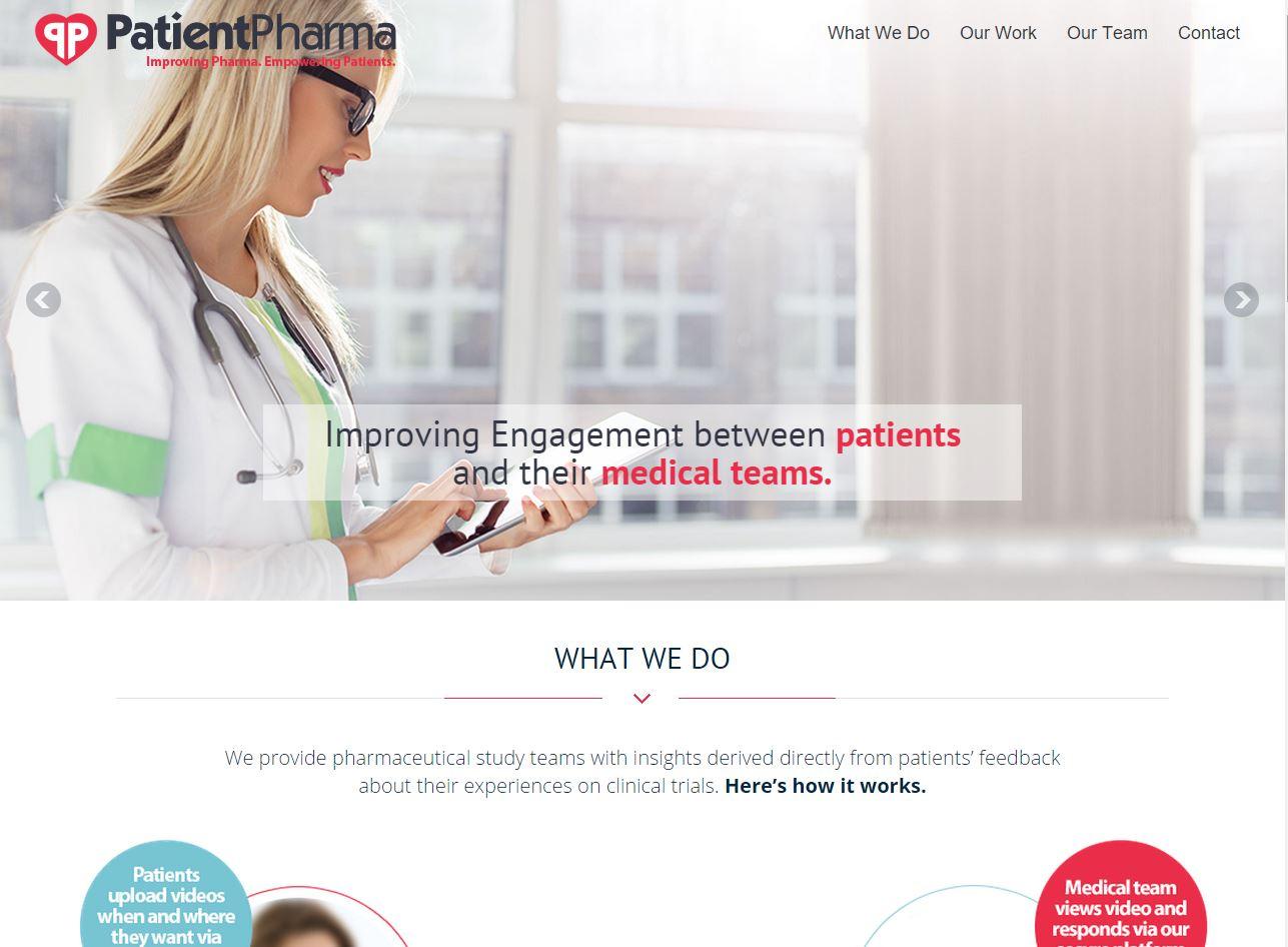 patient-pharma